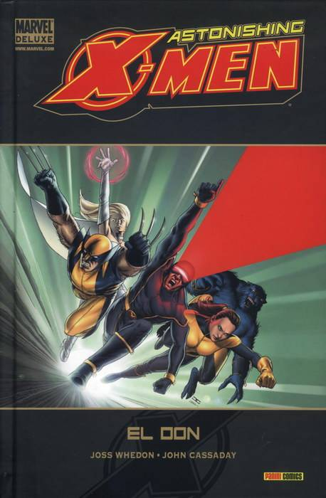 [PANINI] Marvel Comics - Página 13 01_zps15uo3htf