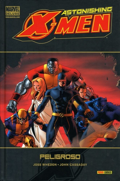 [PANINI] Marvel Comics - Página 13 02_zpsdfad6ij9