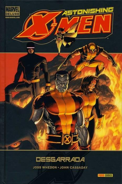 [PANINI] Marvel Comics - Página 13 03_zpstqasrb5i