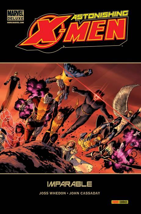 [PANINI] Marvel Comics - Página 13 04_zpscdobha10