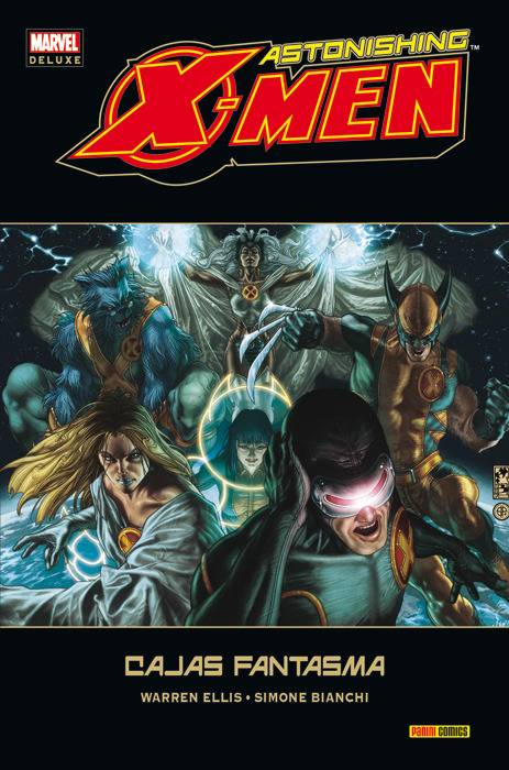[PANINI] Marvel Comics - Página 13 05_zpsmqkmdjex