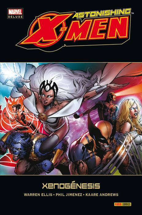 [PANINI] Marvel Comics - Página 13 06_zpsycgtqg1u