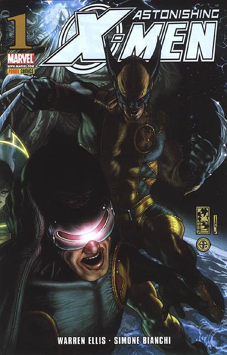 [PANINI] Marvel Comics - Página 8 01_zpsoqi7d0gi