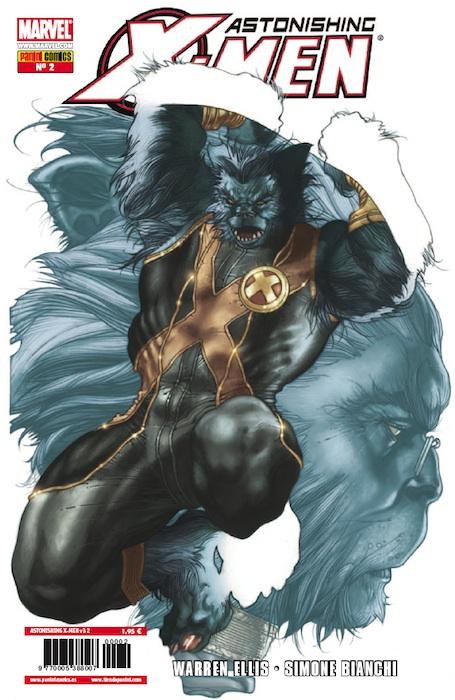 [PANINI] Marvel Comics - Página 8 02_zpsh5djikec