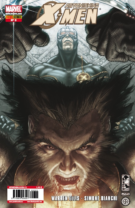 [PANINI] Marvel Comics - Página 8 03_zpsrferft9i