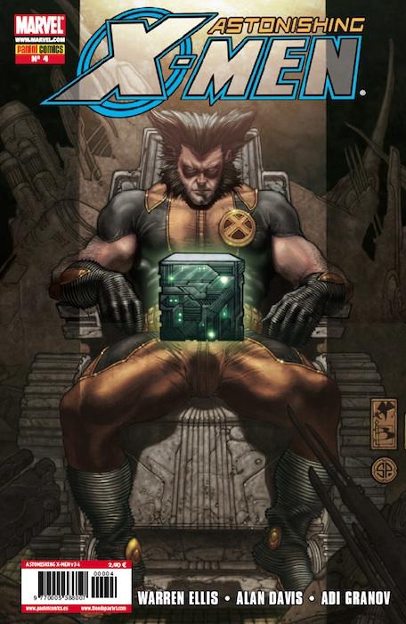 [PANINI] Marvel Comics - Página 8 04_zps2wsx1w9c