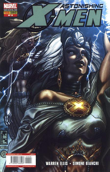 [PANINI] Marvel Comics - Página 8 06_zps3rgp7lct