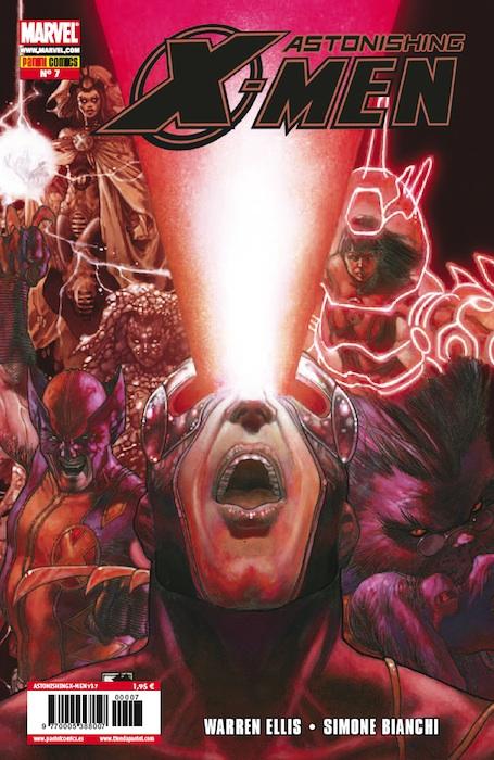 [PANINI] Marvel Comics - Página 8 07_zps1dzamvpg