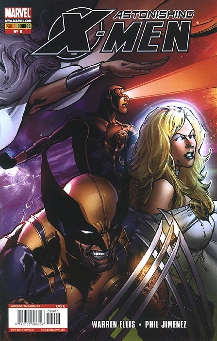 [PANINI] Marvel Comics - Página 8 08_zpstra2zgux