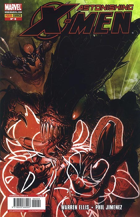 [PANINI] Marvel Comics - Página 8 09_zpskqrm68ip