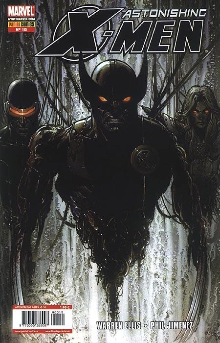 [PANINI] Marvel Comics - Página 8 10_zpsf8fj0r25