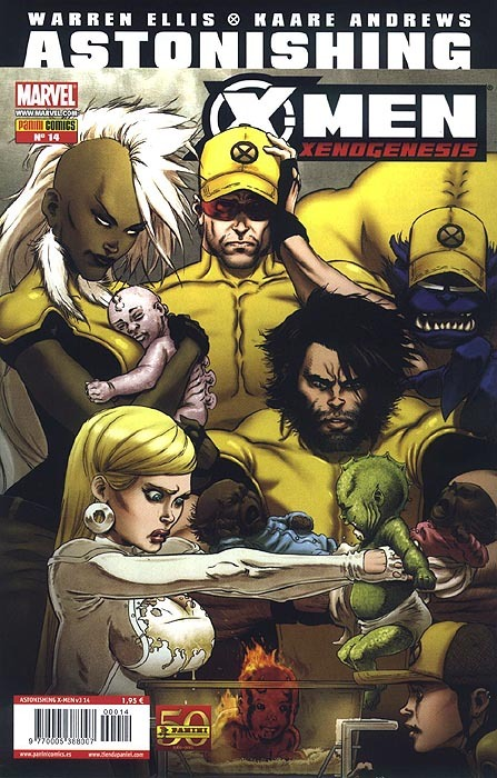 [PANINI] Marvel Comics - Página 8 14_zpso8onwqqi