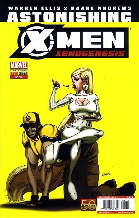 [PANINI] Marvel Comics - Página 8 15_zpsfx5ix90z