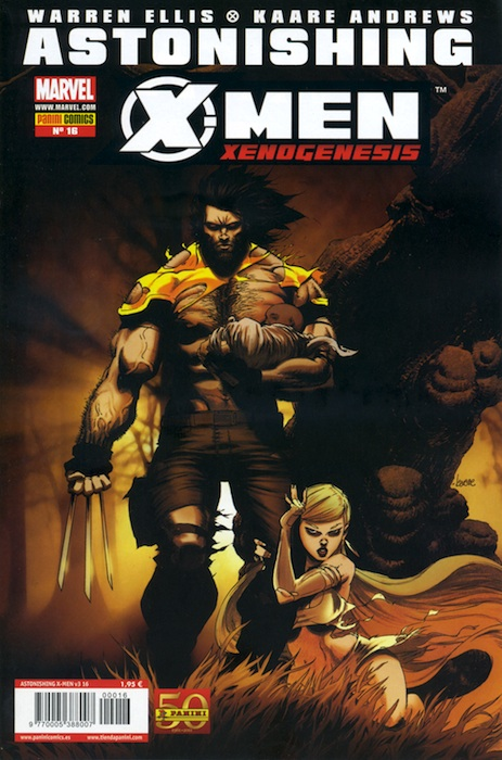 [PANINI] Marvel Comics - Página 8 16_zpsugwmhutg