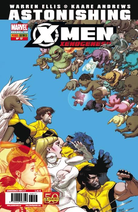 [PANINI] Marvel Comics - Página 8 17_zpszbdadxng