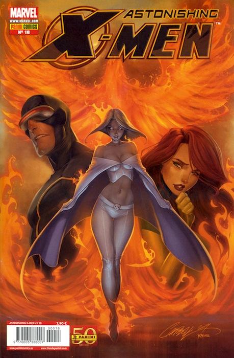 [PANINI] Marvel Comics - Página 8 18_zpszctj4r1c