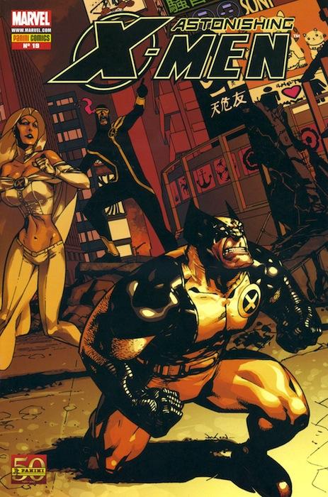 [PANINI] Marvel Comics - Página 8 19_zpstuvdmoms