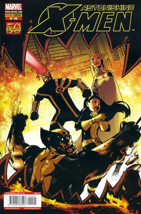[PANINI] Marvel Comics - Página 8 20_zpsxqlobvkd