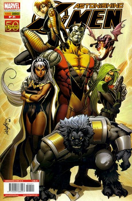 [PANINI] Marvel Comics - Página 8 21_zpsrcaogmnb