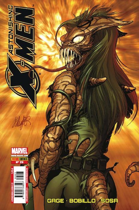 [PANINI] Marvel Comics - Página 8 23_zpswww31l4a