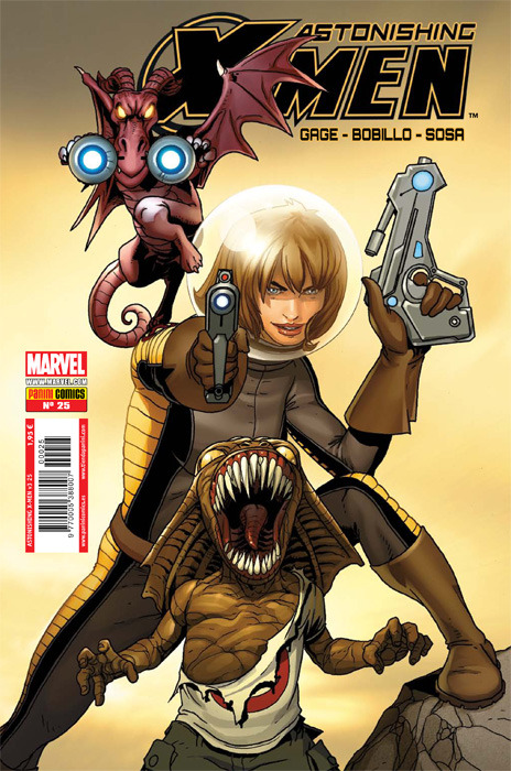 [PANINI] Marvel Comics - Página 8 25_zps47vmgk12