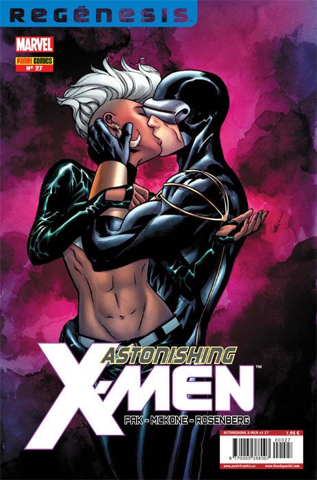 [PANINI] Marvel Comics - Página 8 27_zps5zx5zhqn