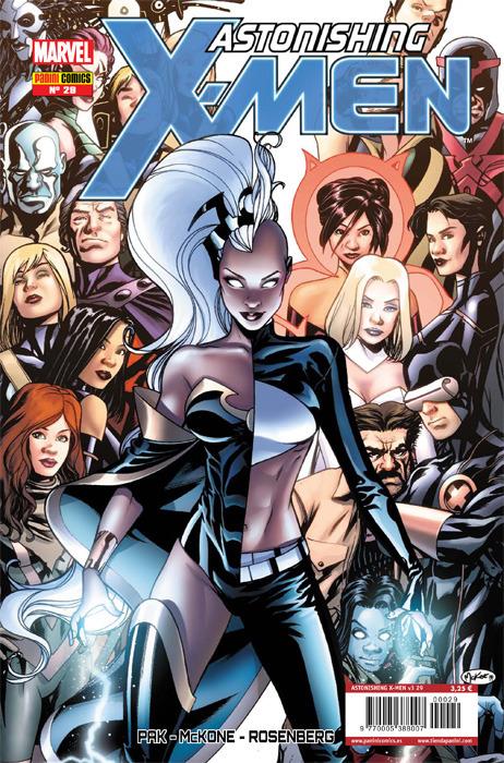 [PANINI] Marvel Comics - Página 8 29_zpspd8wv9uu