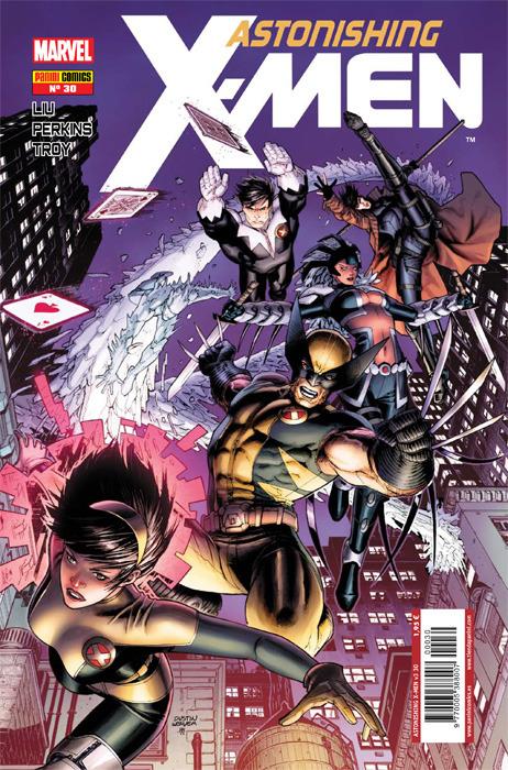 [PANINI] Marvel Comics - Página 8 30_zpsd5mmcsok