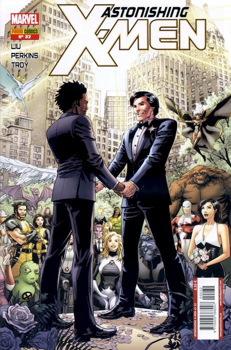 [PANINI] Marvel Comics - Página 8 32_zpsjdxoozjj