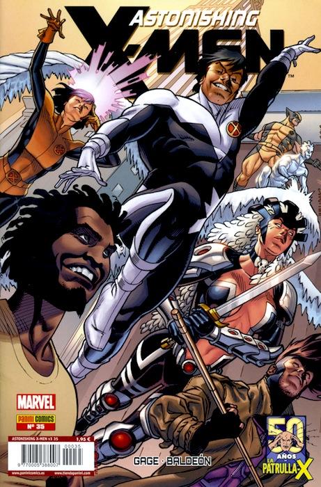 [PANINI] Marvel Comics - Página 8 35_zpspcf9l3ni