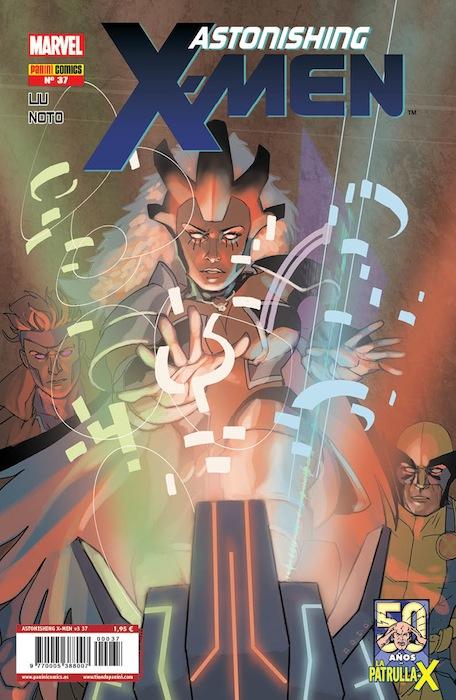 [PANINI] Marvel Comics - Página 8 37_zps1cf5cqxj