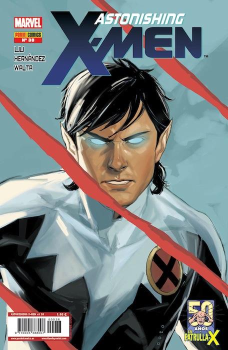 [PANINI] Marvel Comics - Página 8 38_zpstzzwgnho
