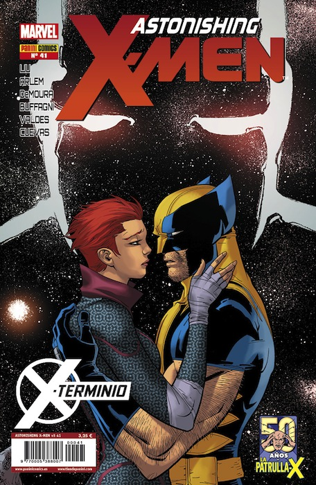 [PANINI] Marvel Comics - Página 8 41_zpsfs24cee8