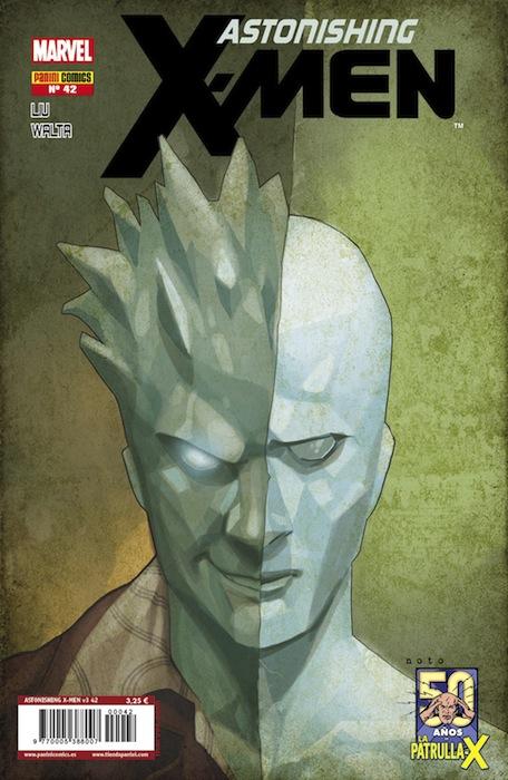[PANINI] Marvel Comics - Página 8 42_zpshxctqu8b