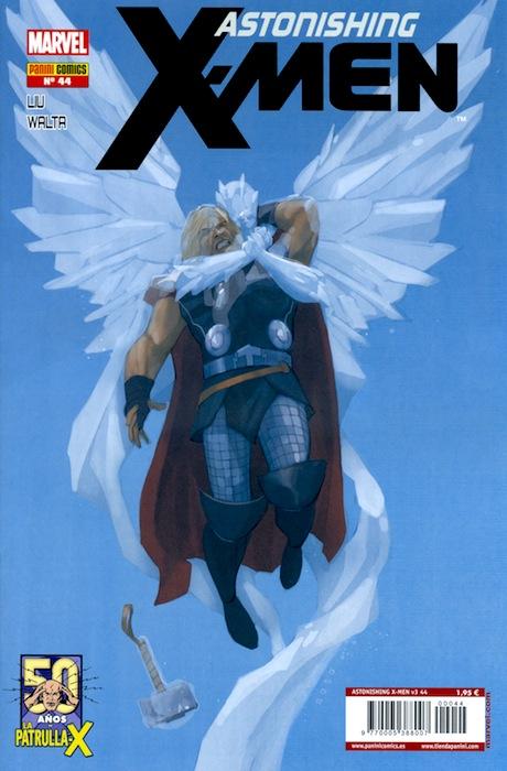 [PANINI] Marvel Comics - Página 8 44_zpsv8dydnvb