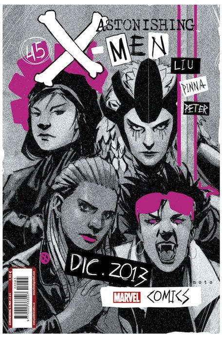 [PANINI] Marvel Comics - Página 8 45_zpsjp8zogwb