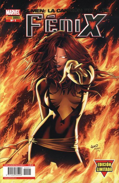 [PANINI] Marvel Comics - Página 8 01_zpsumuzp0vs