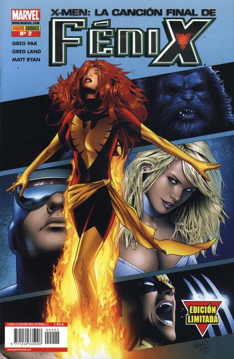 [PANINI] Marvel Comics - Página 8 02_zpskx5fvw2j