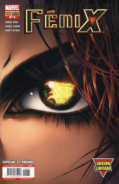 [PANINI] Marvel Comics - Página 8 05_zps2rxyn726