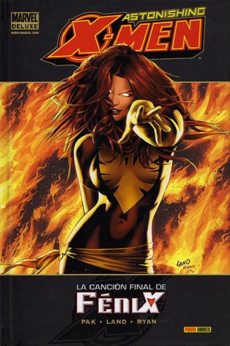 [PANINI] Marvel Comics - Página 8 La%20cancioacuten%20final%20de%20Feacutenix_zpstyf7urhm