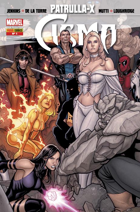 [PANINI] Marvel Comics - Página 9 01_zpsxyqaftvw