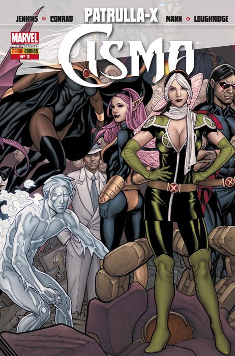 [PANINI] Marvel Comics - Página 9 02_zpsccpznpco