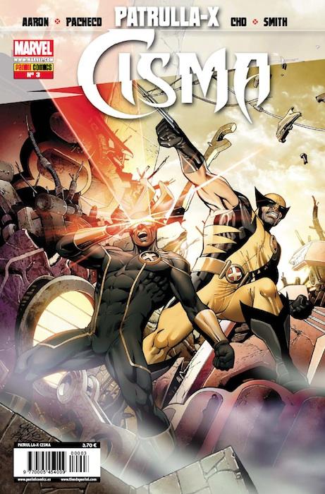 [PANINI] Marvel Comics - Página 9 03_zpsvtnz6bns