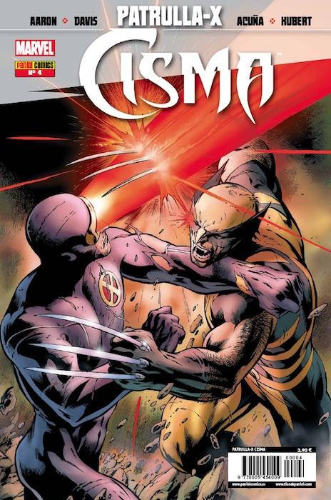 [PANINI] Marvel Comics - Página 9 04_zpsypabxuxe