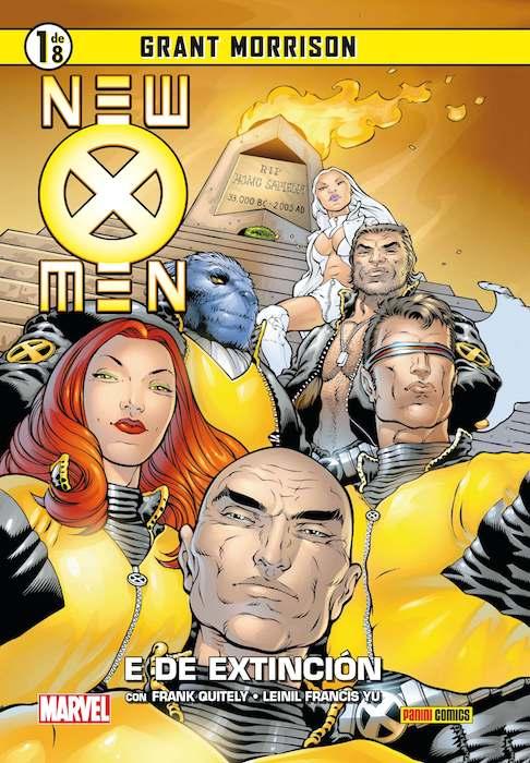 [PANINI] Marvel Comics - Página 14 01_zpshq6ye8nt