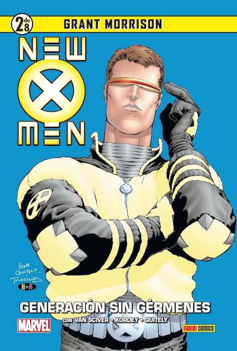 [PANINI] Marvel Comics - Página 14 02_zpsyqcew105