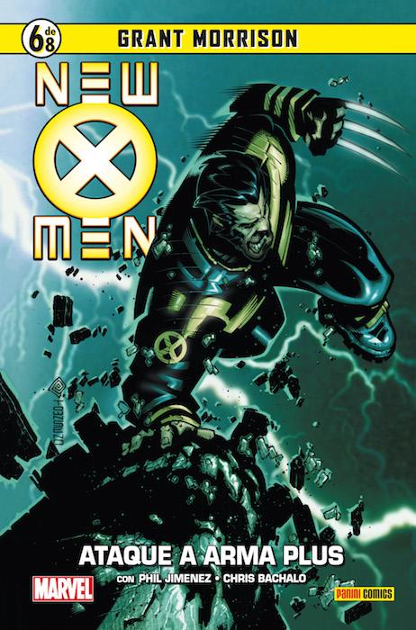[PANINI] Marvel Comics - Página 14 06_zpsrmxro8d2
