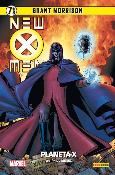 [PANINI] Marvel Comics - Página 14 07_zpsdvxvs3ut