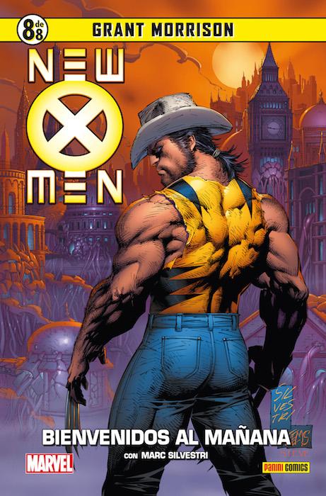 [PANINI] Marvel Comics - Página 14 08_zpsfl3azxuc
