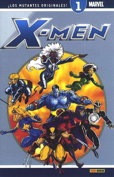 [PANINI] Marvel Comics - Página 21 01_zpsvwezhwbw
